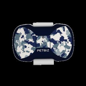PETBIZ G20 GPS Pet Tracker.